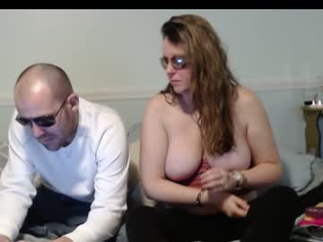[07-02-20] hotwifenhub webcam record private sex show from Chaturbate