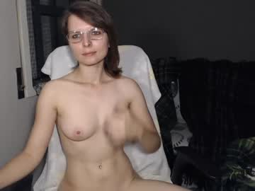 [08-09-20] miakatz chaturbate webcam private sex show