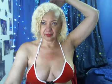 [27-12-20] ladyblue6990 webcam private sex video from Chaturbate.com