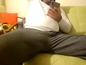[02-01-21] sssuperman99 chaturbate webcam blowjob video