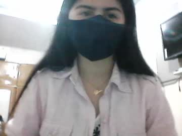 [31-05-20] vitria9 webcam public show from Chaturbate