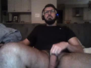 [29-11-20] mrlongdickdong chaturbate cam video