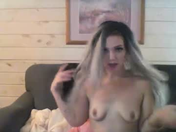 deliciousdiamond210 chaturbate