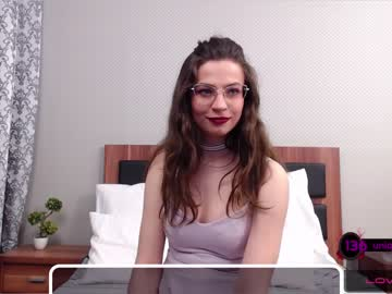 [08-02-21] natashapearl1 webcam video from Chaturbate