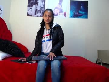 [27-07-21] kalie_rosse1 webcam video with toys