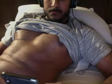 [02-06-20] elias2408 webcam show with toys from Chaturbate