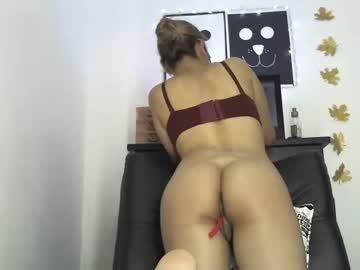 [31-05-20] abbylove_2u chaturbate webcam show with cum