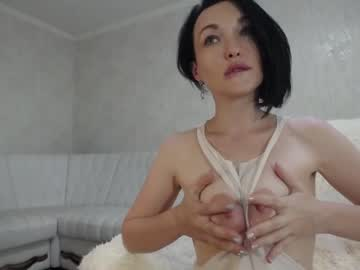 [12-08-21] blueeyeess webcam record private sex show from Chaturbate
