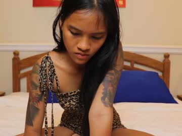 [29-07-21] natchac chaturbate webcam show with toys