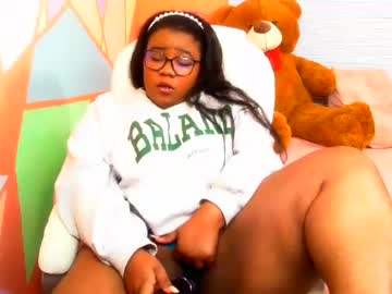 [01-06-21] suggarbaby1 webcam record premium show video from Chaturbate