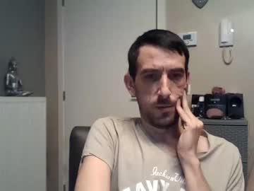 [24-12-20] fasterlife chaturbate webcam record private show