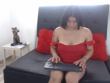 [16-01-21] sophie_gonzales private sex show from Chaturbate