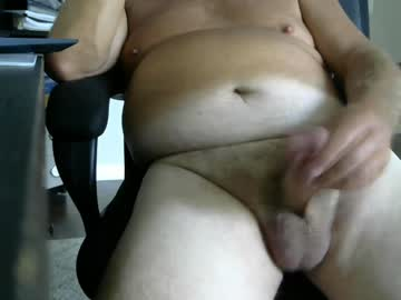[27-05-20] northernchub chaturbate webcam record show with cum