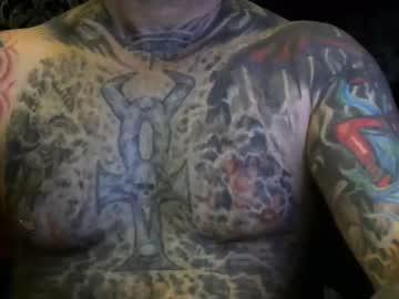 [18-07-21] keeeeeeeeeeeeef webcam record private sex show from Chaturbate