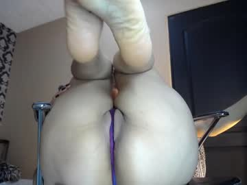 [22-04-21] liss_wood private webcam