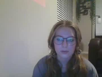 [01-10-20] goddessbranli webcam premium show video from Chaturbate.com