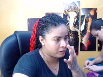 [27-09-20] rianzadumplings video from Chaturbate.com