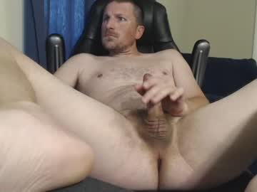 [10-08-20] bdmc79 webcam private show from Chaturbate