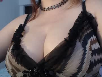 [19-09-20] jolenekiss record private show video from Chaturbate.com
