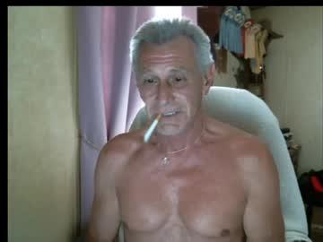 [31-05-20] bobo_ny webcam show from Chaturbate