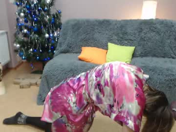 [13-01-20] ellawood webcam private sex video from Chaturbate.com