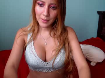 [15-12-20] melody_olson video from Chaturbate.com