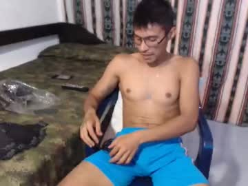[14-09-20] patrick_devoreck record show with toys from Chaturbate