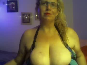 [13-07-20] analashley69 chaturbate webcam