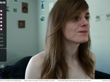 [23-08-21] angelacross chaturbate private sex video