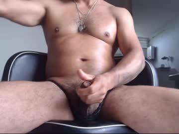 [01-05-21] bdick_man video