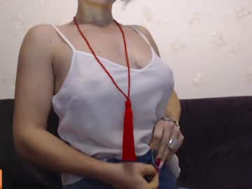 [24-12-20] sweetmodel4u record webcam video from Chaturbate