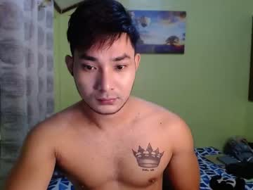 [21-02-21] asian_hunk_hugedick record video from Chaturbate