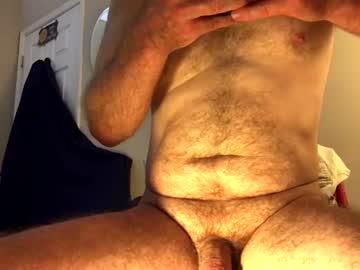 [01-08-21] blueheat82 chaturbate webcam private XXX video