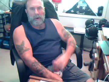 [13-08-20] browswer record private show video from Chaturbate