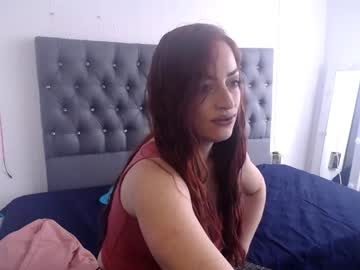 [16-09-21] sweet_teacher webcam show with toys from Chaturbate.com