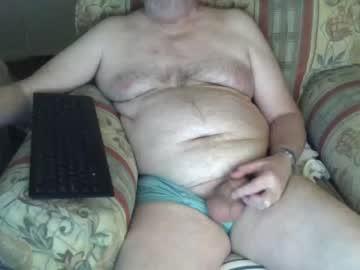 [16-02-21] irishmark57 record public webcam video from Chaturbate