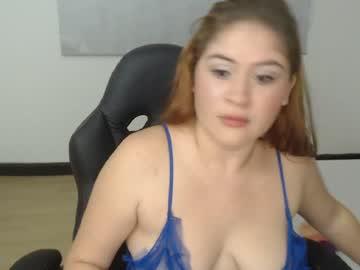 [29-09-20] emmy_lonny record webcam video
