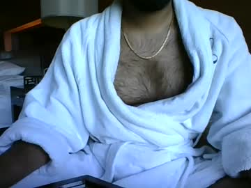 [26-01-21] longhorns123 chaturbate webcam record private sex show