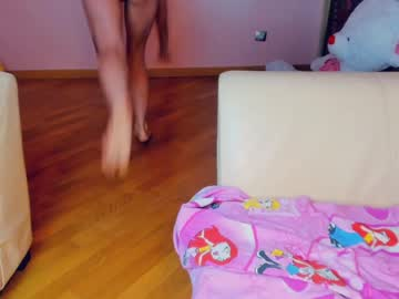 [24-01-21] miss_smit record cam video from Chaturbate.com
