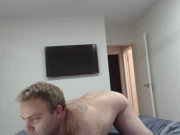 [24-07-20] totaltools chaturbate webcam video with toys