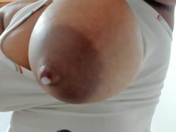 [26-01-21] bigmom_ webcam record premium show video