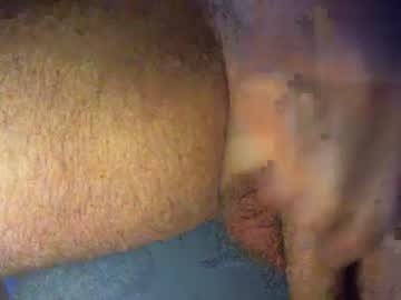 [19-11-20] doublebigballs record show with cum
