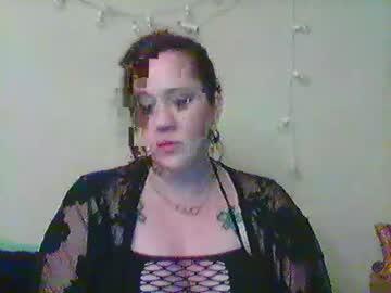 [24-05-21] katsays record public webcam video