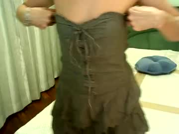[29-05-21] helen0802 record public show from Chaturbate.com