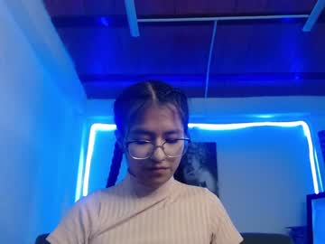 [26-06-21] lia_toom private sex show from Chaturbate