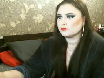[16-02-21] miss_poison record private webcam from Chaturbate.com