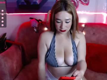 [27-02-21] naughty_suggar record webcam show from Chaturbate