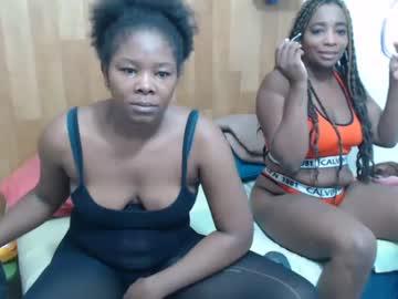 [26-01-21] ebony_cristal chaturbate webcam private show video