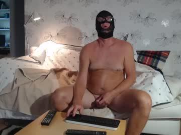 [28-09-20] luckyluke60xxxx chaturbate webcam video with dildo