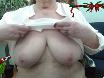 [31-12-20] sharon_amore show with toys from Chaturbate.com